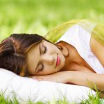 Pelo bem-estar do seu corpo físico e emocional, invista no sono!