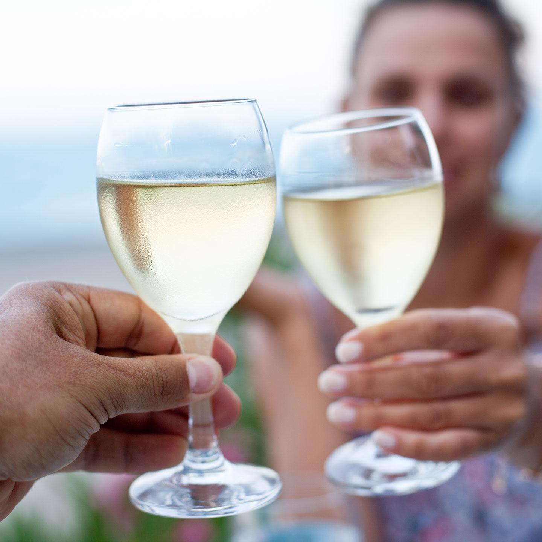 Dezembro – o mês da festa dos vinhos