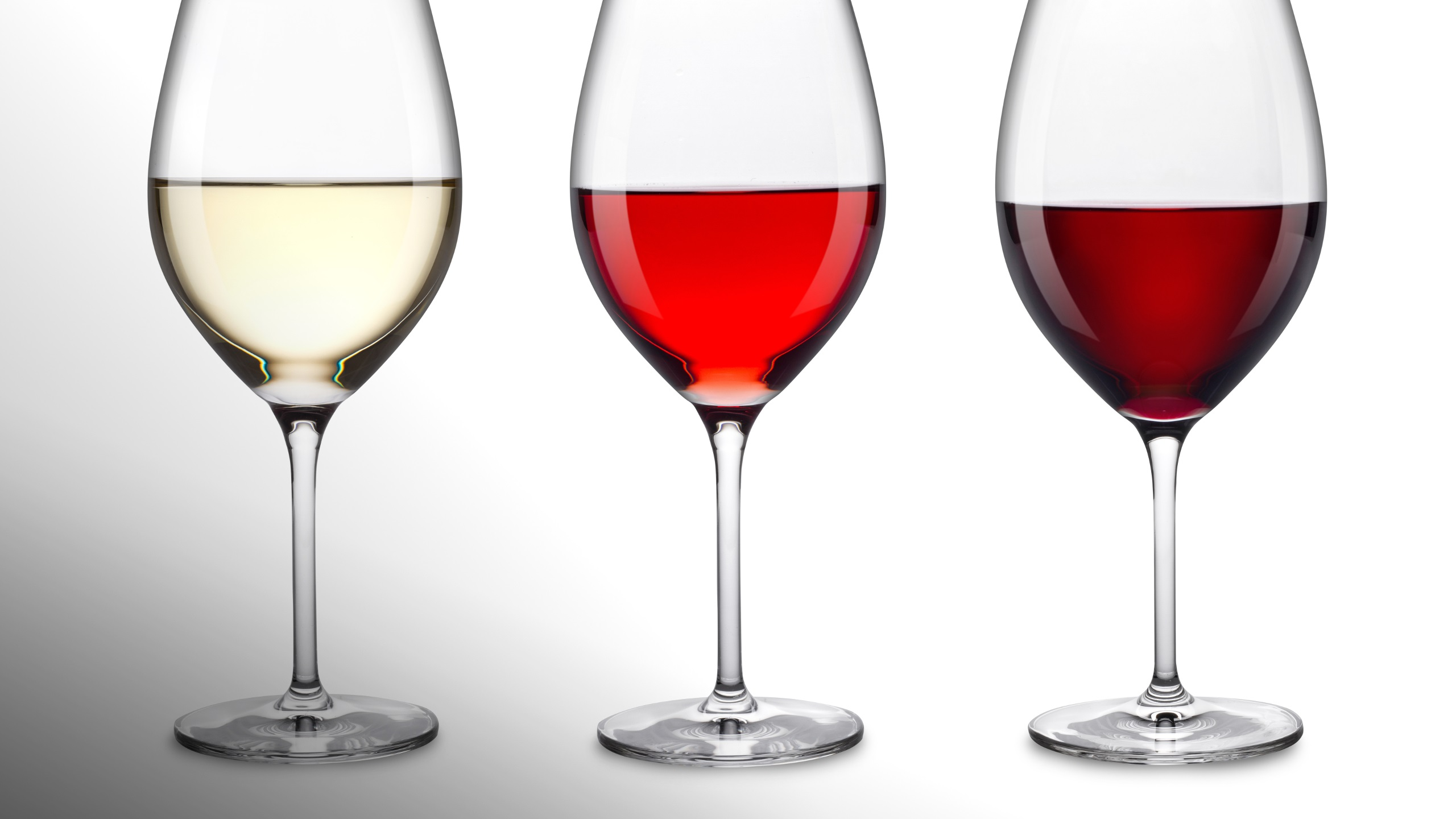 A moda nos vinhos