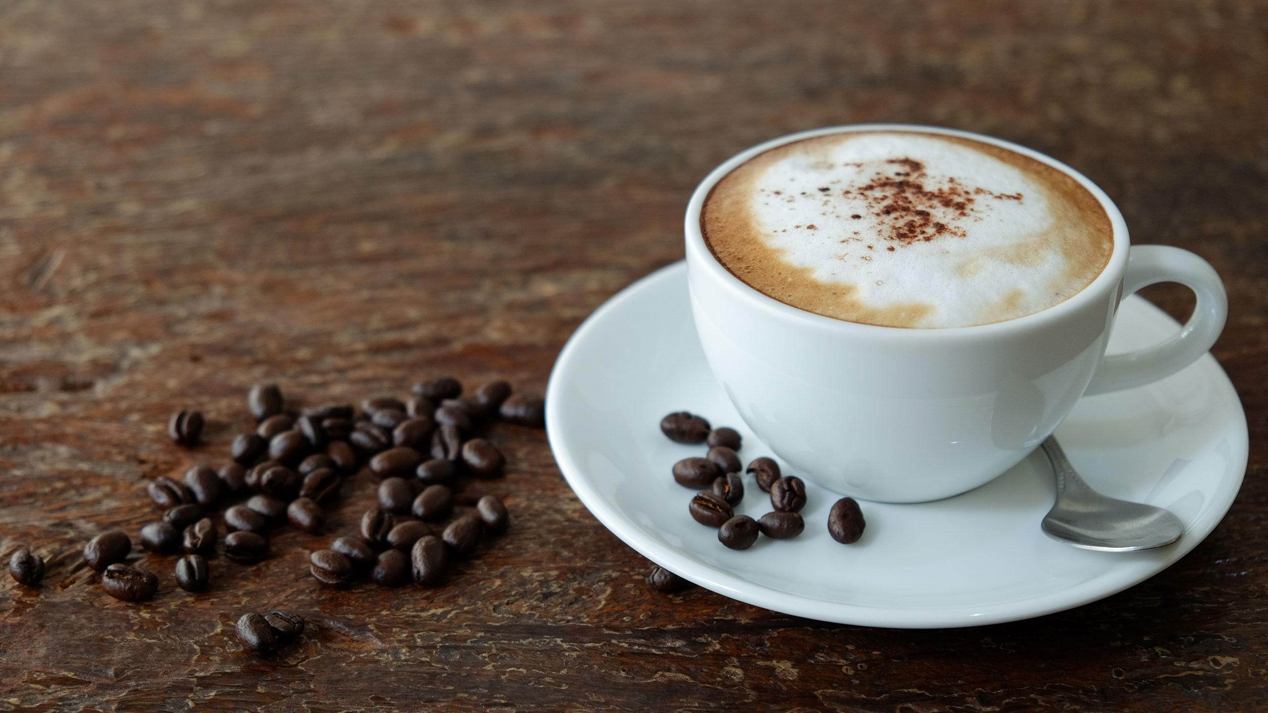 Cafeína, exercício e performance desportiva