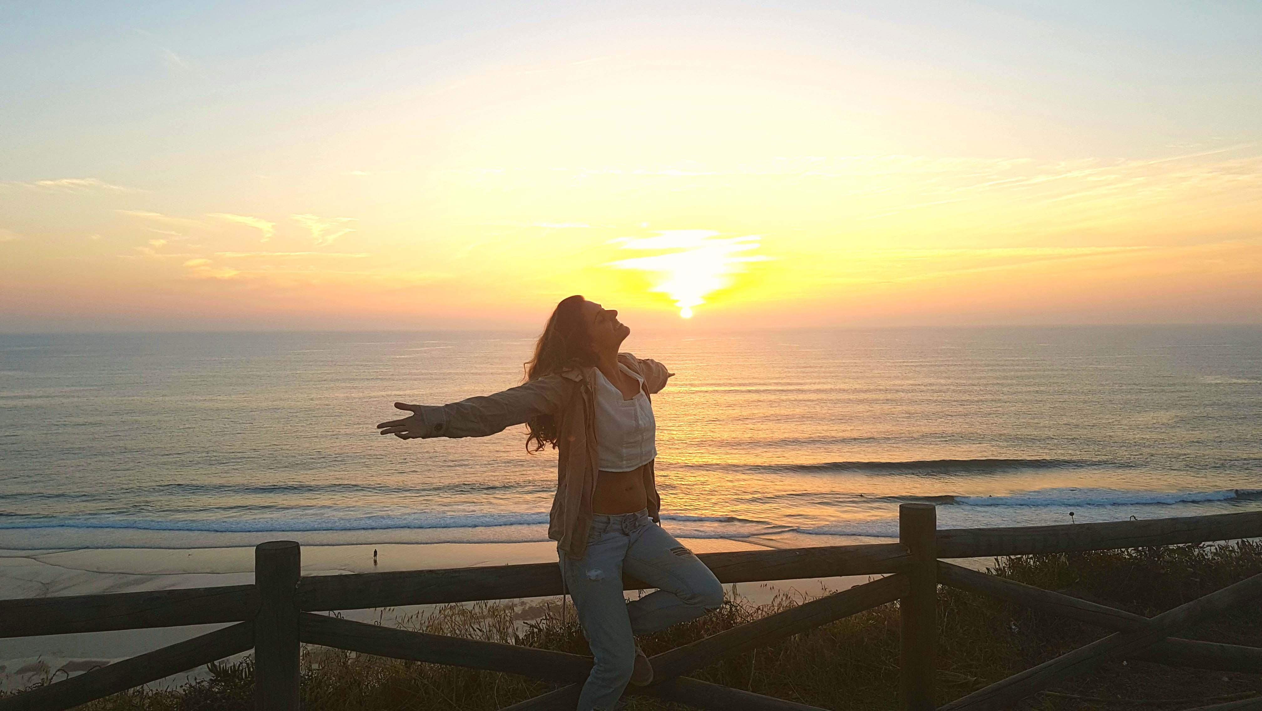 Auto-Valorização – O pilar da Felicidade