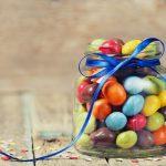 Como recuperar dos excessos da Páscoa?