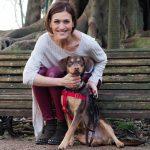5 sítios para passear com o seu cão em Lisboa