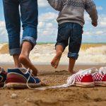 Pai: 15 vantagens da sua utilização