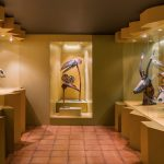 Lisboa: 7 museus que tem mesmo de visitar