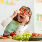 Lanches saudáveis para os miúdos (e graúdos)