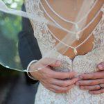 Vale a pena casar?