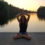 Os milagres e o poder da meditação