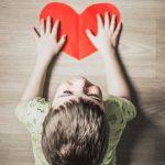 Parentalidade Consciente – o que é?