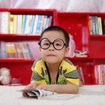 A criança e as novas tecnologias