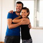 O stress e a saúde dos ombros