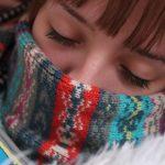 Vacina da gripe: sim ou sim?