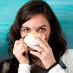 Prevenir e tratar gripes e constipações de uma forma natural