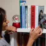 8 livros para oferecer este Natal