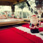 A importância das tradições familiares no Natal