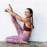 5 dicas para começar a praticar yoga