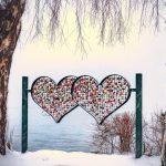 Como Viver um Dia dos Namorados Mais Sustentável