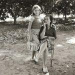 As minhas Memórias das Árvores de Moçambique