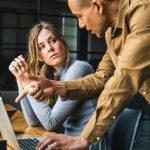 7 Perguntas e Respostas sobre Assédio Sexual no Trabalho