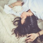 Alimentos e Comportamentos que nos ajudam a melhorar a Qualidade do Sono
