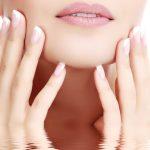 5 medidas para manter a pele hidratada