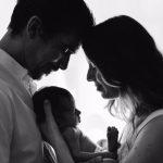 A Família – Um caminho para o auto-conhecimento